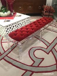 trend watch atlanta home furnishings show july 2015 confettistyle