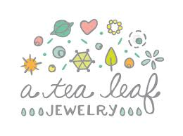 Yay Jewelry A Glimpse Into - a tea leaf blog u2014 a tea leaf jewelry
