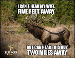 Hunting Meme - your favorite hunting memes