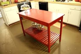 kitchen island cheap kitchen furniture kitchen island cheap price