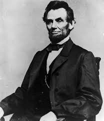 abraham lincoln 6 lessons in parenting from the 16th