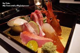 cuisine m 食記 藏身信義區的低調奢華 三井cuisine m 日本料理 hey 艾