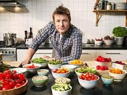 chef cuisine tv the rise of the tv chef firstcourserecruitment com