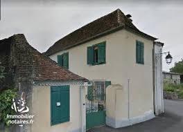 chambre des notaires annonces immobili es immobilier notaires fr annonces immobilières experts prix