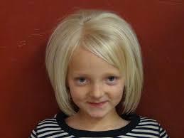 elegant haircuts cute kids hair cuts
