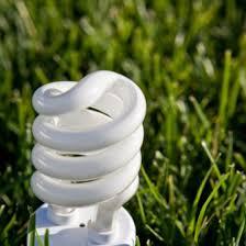 light bulbs most like natural light lightbulbs that mimic sunlight healthy living