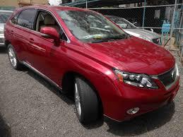 lexus is for sale kenya bond autos car sales kenya