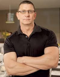 Robert Irvine Resume Celebrity Chef Robert Irvine Robertirvine Is 51 Today