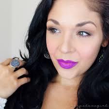 halloween airbrush makeup kit agape love designs luminess air airsupremacy mist airbrush