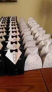 bride groom wedding favor boxes zarin u0026 zofia