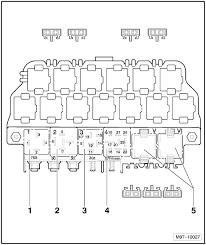 volkswagen beetle fuel pump wiring diagram volkswagen wiring
