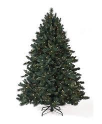 simple ideas tree 10ft buy tesco 7ft luxury regency fir