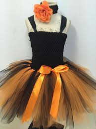 halloween costumes for kids pumpkin kids girls 2017 halloween pumpkin cosplay costumes fancy