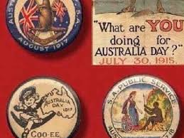 australia day history facts debunking the myths