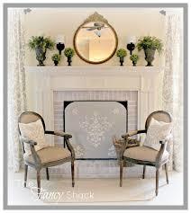 Fireplace Stuff - 21 best firescreens images on pinterest fireplace screens