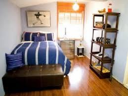 man bedroom decorating ideas mens living room decorating ideas mens bedroom designs small space