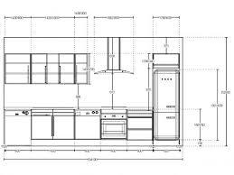 concevoir cuisine concevoir sa cuisine en 3d gratuit survl com