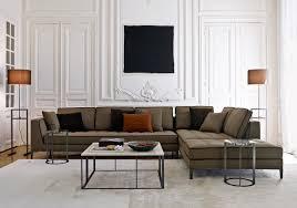 canap sofa italia like interior design follow us sofa with black trim ideas