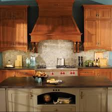 Mission Cabinets Kitchen Mission Kitchen Cabinets Traditional With Wood Trim Grommet