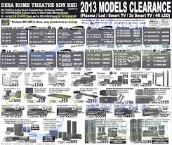 clearance home theater systems desa home theatre system 21 mar 2014 desa home theatre 2013