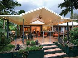 Japanese Style Pergola by South Africa And Others Style Of Patio Roof Ideas Homestylediary Com
