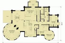 best open floor plans 17 best home floor plans junes most popular floor plan house made