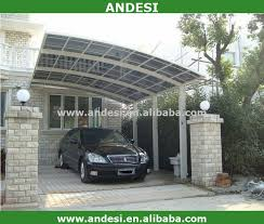 shed for car shed for car suppliers and manufacturers at alibaba com
