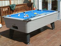 buy pool table near me buy outdoor and garden pool tables slate pool tables uk supplier