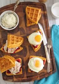 best 25 waffle breakfast sandwiches ideas on waffle
