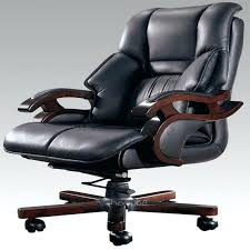Comfortable Desk Chair With Wheels Design Ideas The Most Comfortable Office Chair Top 10 Chair Design Ideas Most