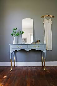 best 25 dipped furniture ideas on pinterest gold dipped