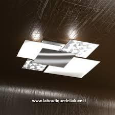 ladari moderni da soffitto lade lade moderne da soffitto e ladari moderni di design