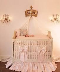 Child Crib Bed Baby Crib Bedding Foter