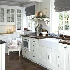 country kitchen ideas uk country kitchen ideas uk cabinets images buffet lagrange ga