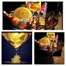 in birthday gifts best 25 golden birthday gifts ideas on golden