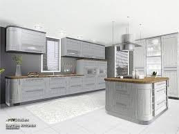 cuisine sims 3 8 best cuisine sims 3 images on kitchens sims 3 and