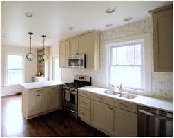 honed granite countertops pros and cons image by veranda estate
