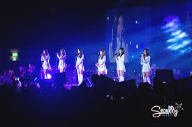 220315 apink u0027s pink paradise in singapore u2013 a paradise of dreams