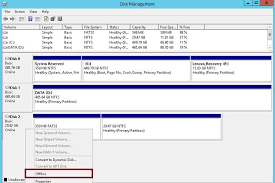 map to usb how to connect a usb drive directly to a hyper v vm windows os hub