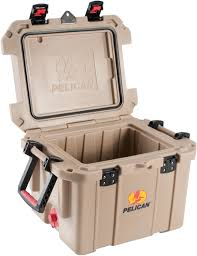 noredirect going gear pelican 35 quart elite cooler giveaway