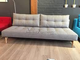 Double Sofa Bed Cheap by Trym Double Sofa Bed Sofa Bed Specialists