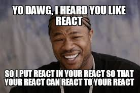Native Memes - accepting payments in a react native app part 4 react native