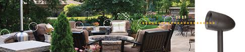 Outdoor Entertainment - outdoor entertainment gramophone