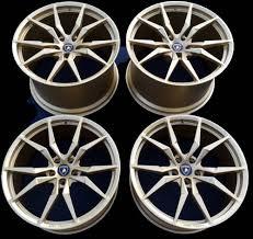 lamborghini aventador wheels for sale original gold miura lamborghini aventador wheels for sale on car