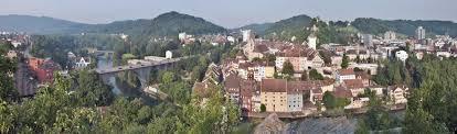 Merkur Baden Baden Sizzling материалы раздела