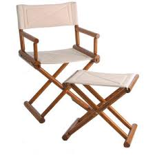 Folding Directors Chair Folding Director U0027s Chair All Boating And Marine Industry