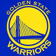 photo 11 Golden State Warriors