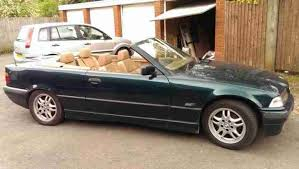 bmw 328i convertible 1998 1998 bmw 328i convertible best image gallery 5 10 and