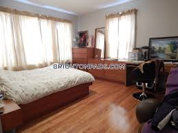 Laminate Flooring Brighton Back Bay Apartments Awesome 3 Bed Unit On Greycliff Rd In