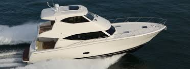 passion yachts inventory featured brands galati yacht sales